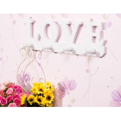 Wall Decor - Love Vintage
